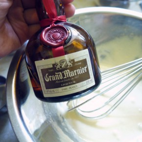 GrandMarnier