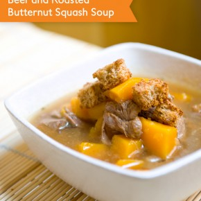 BeefButternutSquashSoup